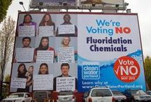 """Fluoride / If you are interested in pinning to this board, please, type """"add me"""" in the comments."""