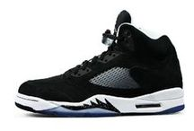 Air Jordan 5 / Real Air Jordan 5 For Sale At Authentic Jordans Store. Order Newest Air Jordan 5 Now At Discount Sale Prices. Jordan Sneakers Save Up To 70% OFF. Buy! / by Nike Jordan