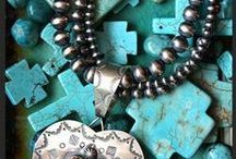 Jewelry Making Ideas / by Donna McCune