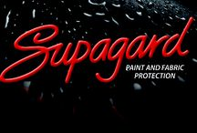 Car Aftercare Products / We all like to keep our cars looking their best. This can be achieved with simple routine maintenance, with a selection of aftercare products aimed at protection for the interior and exterior of your car.