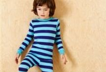 Fivestripes Kids / Chic and cozy striped kids' apparel, toys and more. Shop online at fivestripes.com