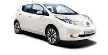 Nissan Leaf ZE0/ZE0E / Nissan Leaf (ZE0) Parts & Accessories... #Nissan #Leaf #Accessories #ElectricCar
