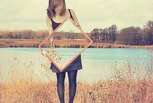 Photography / inspiration