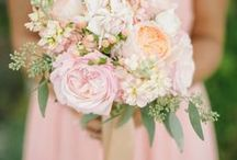 Brides / Inspiration for weddings