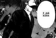 Death Note ● デスノート
