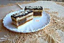 koláče