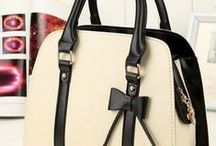 Luxury bag for women / #luxury #expensive #but lovely #cool design