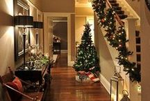 christmas & wintertime