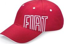 Fiat Merchandise / Fiat Merchandise #Fiat #Merchandise #Official