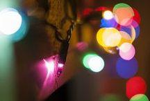 y u l e t i d e / 'Tis the season  #Christmascraycray #totesyall #sorrynotsorry