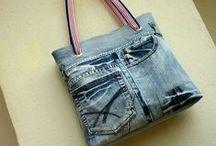 kabelky,tašky