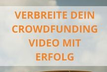 Crowdfunding Tipps