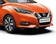 Nissan Micra K14FR / Buy genuine Nissan All-New Micra accessories online; selecting from our protection, styling, personalisation, touring and technology categories.