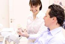 Dental Spa - Die ZahnSitter / Professionelle Zahnreinigung.
