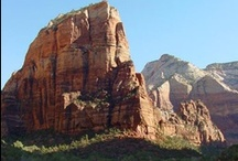 Things To Do in Southern Utah