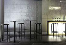 Tables & chairs / mesas y sillas / www.cocinasurriza.com