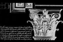 Corinthian Order / The Corinthian Order - www.architecturalorders.com - cad ready classical orders & details online