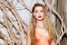 Amber Heard Public Apperances / Amber Heard latest Public Appearances