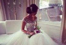 ✤. All things wedding .✤
