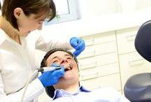 Zahnarztpraxis Wasserviertel / Qualität und Service zum Wohlfühlen!
