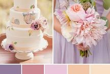 Color Inspiration / by Ring Cam