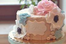 Tortáim -My cakes / Torták, sütik amiket én követtem el :)