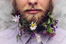 PUiKe flowers / PUiKe Flowers