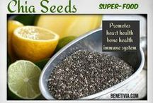 Omega 3 Chia Oil / Chia Omega 3 Oil contains essential fatty acids and is derived from the seeds of the chia plant. Chia Omega 3 Oil contains omega 3, 6 and 9 for a healthy balance of essential fatty acids. Nutritional support for inflammation, connective tissue, heart health, bone health, skin, brain function, nervous system and immune system.