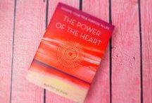 A szív ereje