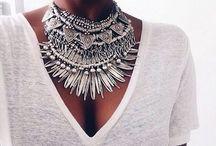 ~jewellery