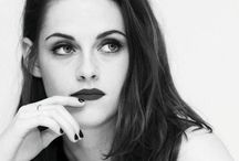 k stew (gorgeous) / by Hold On