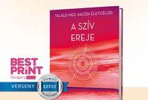 Az Édesvíz Kiadó ajánlatai 2015 / Kövess minket Facebookon: www.facebook.com/Edesviz