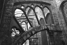 Kathedraal van Chartres / Alles over de kathedraal van Chartres
