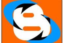 Dicas para sites e blogs / http://dicasecursosparablogueiros.blogspot.com.br/