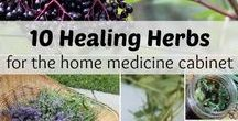 Healthy Homestead Living (HNS) / Natural living, homemade cleaners, homemade lotions, ointments, essential oil products, soaps,
