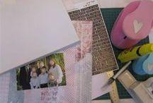 קנווס משפחתי - הדרכת יצירה ליום המשפחה / לקראת #יוםהמשפחה פוסט הדרכה מצולמת  ליצירה משפחתית שתשמר בצורה מושלמת את הרגעים הכי יפים שלכם  #DIY #הדרכתיצירה #יוםהמשפחה #יצירהבנייר #קנווסמשפחתי
