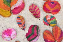 crafty / by Linda Angeloni