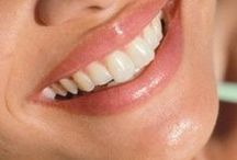 White Teeth in 10 Days / Teeth Whitening Projects in 10 Days / by ✿Lynn Taylor✿