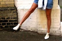 Fina klädval :))) / Inspirerande klädval.