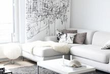 <Home Design>
