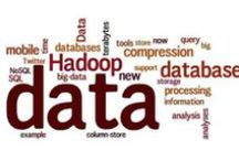 Big data Hadoop/Hadoop training in Chennai / Big data the term for a collection of data sets so large and complex that it becomes difficult to process using on-hand database management tools or traditional data processing applications. The challenges include capture, curation, storage, search, sharing, transfer, analysis, and visualization. http://www.itcoordinates.com/index.php?page=big_data_hadoop