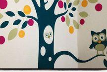 handmade / #handmade #fattoamano #hobby #creatività #mamma #bimbi #kids