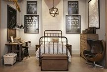 kids interieur
