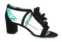 Sapatos - Shoes / Sapatos Shoes