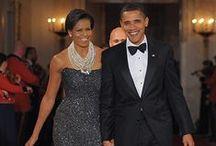 couples I admire