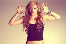 Dance <3 <3
