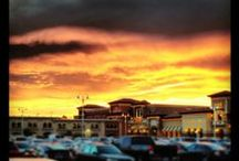 Henderson, NV - Our Home