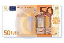50€ / Botas e Botins APENAS 50€