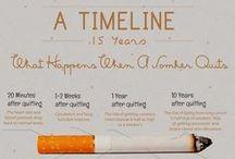 Tobacco/Smoking