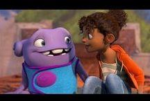 Cada um na sua casa (animação) / Dicas e novidades sobre a animação Cada um na sua casa.